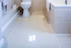 what is the best flooring for a bathroom. Best Tile For Bathroom Floor Ideas Interior Design 16 What Is The Flooring A H