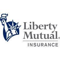 Liberty Mutual | Insurance for Auto, Home & Life