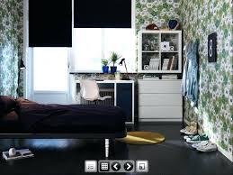 ikea teen bedroom furniture. Teenage Bedroom Ideas Ikea Teen Beds Awesome Furniture For Dorm Room Decorating Boys . A