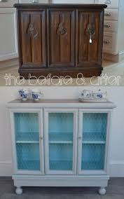 set cabinet full mini summer: this would be perfect for a coffee bar in a kitchen or dining room white