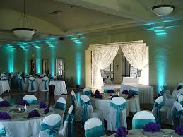innovative lighting and design. Innovative Lighting And Design Kansas City Event Weddings Events 7.