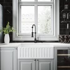Shop Kitchen Sinks at Lowescom