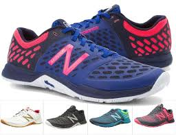 new balance minimus womens. find out why this new balance women\u0027s wx20v5 minimus shoe is great for your cross-training workout womens