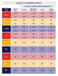 Frc Coverall Size Chart Lapco Fr Sizing Information