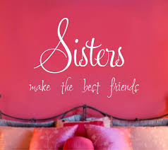 Best Sister In Law Quotes Quotesgram 7 Quote