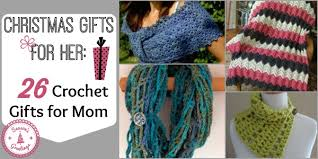 20 Inexpensive Homemade Gift Ideas Diy Home Things Mom Easy Diy Christmas Gifts For Mom