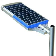 solar led outside lights solar power led outdoor lights awesome all in one solar led street