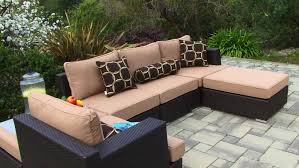 sirio patio furniture from 14 patio furniture covers costco source guigaoliveira me