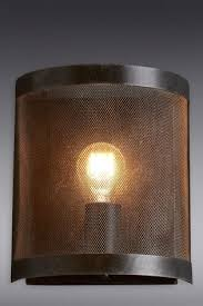 next wall lighting. Mesh Wall Light Next Wall Lighting A