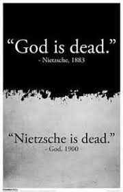 nietzsche essay god dead  nietzsche essay god dead
