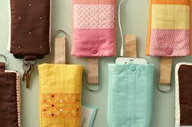homemade gift ideas popsicle and ice cream sandwich cell phone cases huffpost