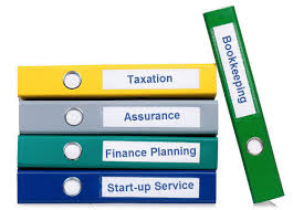 Charted Accountant Chartered Accountant Services Chartered Accountant Sha
