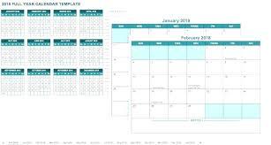 Fillable Calendars 2015 Birthday Calendar Templates Free Fillable Template Editable 2015