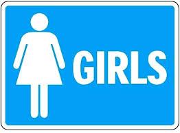 Printable bathroom sign Small Bathroom Decorative Bathroom Signs Decorative Restroom Signs Funny Bathroom Signs Printable Decorative Bathroom Door Signs Decorative Wooden Bathroom Signs Artsy Chicks Rule Decorative Bathroom Signs Decorative Restroom Signs Funny Bathroom
