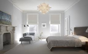 master bedroom lighting. gleaming master bedroom lighting idea using white pendant lamp feat decorative fixture design