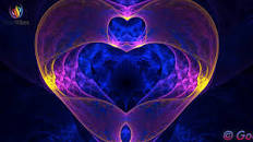 Image result for love and energy