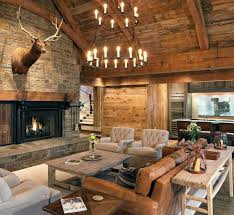 Image Modern Log Cabin Wood Ceiling Ideas With Rustic Design Next Luxury Top 60 Best Wood Ceiling Ideas Wooden Interior Designs