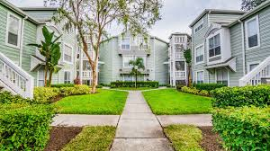 440 1 bedroom apartments for in tampa fl page 5 apartmentratings
