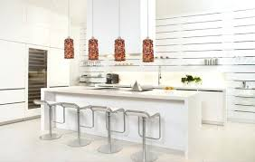 french country pendant lighting. Kitchen Pendant Lights Beautiful Modern Get French Country Lighting