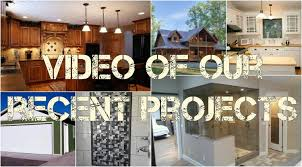 We make every effort to build or complete your project the right way. Your  home is an investment that you want to last. House to HOME Construction ...