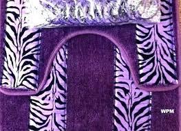 plum colored bath towels plum purple towel sets bathroom bath rug eggplant rugs dark size of coffee luxury square design plum purple bath towels