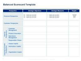Supplier Scorecard Template Sales In Vendor Rating Margines Info