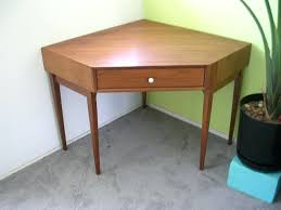 office corner table. desk corner table top http wwwgooglecom imagesqvintageorretroormcmor22midcentury2222corner desk22 pine ikea office