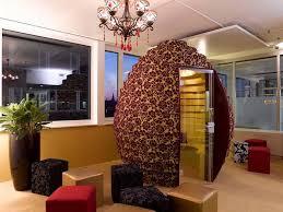amazing google office zurich. Amazing Google Office Zurich