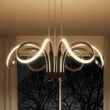 full size of lighting fancy latest chandelier designs 5 elegant 12 capella vmc32420bl modern flower pedal
