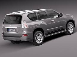lexus gx hatchback lexus get image about wiring diagram similiar lexus gx 460 specs keywords