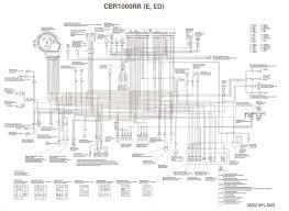1988 honda shadow wiring diagram my wiring diagram 1988 honda wiring schematic wiring diagram show 1988 honda shadow wiring diagram