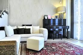 glamorous oriental rugs houston area rug cleaning service in oriental rug area rugs cleaning services rug glamorous oriental rugs houston