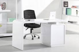 beautiful office desks with drawers 5 kidney shaped desk home office amazing gray office furniture 5