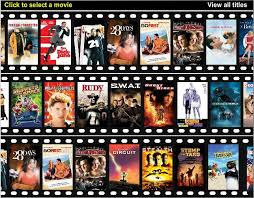 types of movies watch english movies online