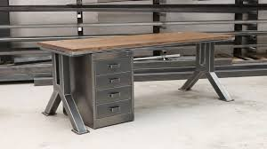 rustic office desk. Table Amazing Rustic Desk For Sale 16 Industrial Style Writing Office Chair Coffee D