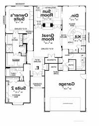 makeovers and cool decoration for modern homes dormer house Medium House Plans Designs medium size of makeovers and cool decoration for modern homes dormer house plans designs escortsea Simple Floor Plans Open House