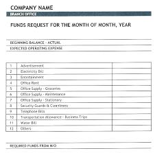 Expense Reimbursement Form Templates Business Expense Reimbursement Form Template Excel Mileage