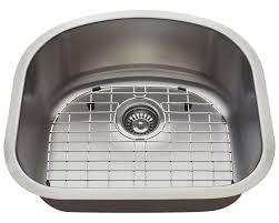 18 gauge stainless steel sink.  Stainless 2118 On 18 Gauge Stainless Steel Sink
