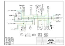 chinese atv wiring diagram 110 awesome chinese 125 atv wiring loncin 110cc atv wiring diagram at 110cc Atv Wiring Schematic