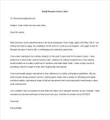 Cover Letters Templates Free Employment Cover Letters Templates Employment Cover Letters