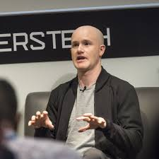 The exchange's stock is set to begin trading under the ticker coin in one of the most hotly in other words, a direct listing allows a company to tap the public market without having to raise capital from the deal. Coinbase Global Sets Direct Listing For April 14 To Go Public Wsj