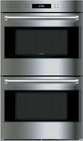 wolf double oven. Wolf E Main Image Double Oven F