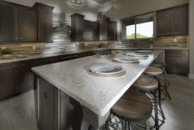 countertops at surface source design center