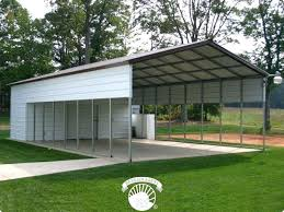 carport storage utility building with modern ideas wooden carports79 wooden