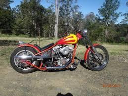 selling harley davidson motorcycle harley davidson shovelhead
