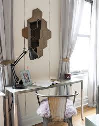 One Room Living Space Living In A Tiny Space Heres How To Best Decorate It Stuffconz