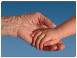Dependent Care Flexible Spending Account Dcfsa Wageworks