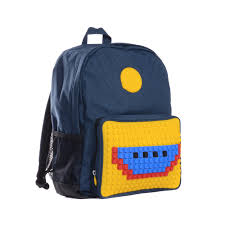 Yellow Designer Backpack Large Backpack Yellow Decovry Com
