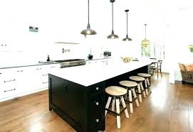 chandelier over kitchen island pendants vs chandeliers