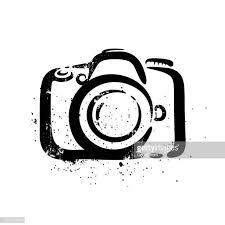 60点のカメラのイラスト素材クリップアート素材マンガ素材アイコン